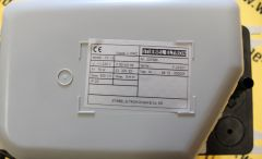 STIEBEL Kondensatpumpe PK10, Herst-Nr. 229286