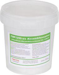 FIRETEX Fasermörtel FMP 1250 500g