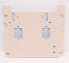 Vaillant Isolierplatte VK.. 16/6 XE,164/ 8-E - 210727