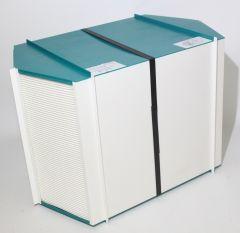 Zehnder Wärmetauscher Comfoair 500 / 550 400400011