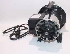Zehnder Hauswasserautomat EP-ZD 15-3ZD