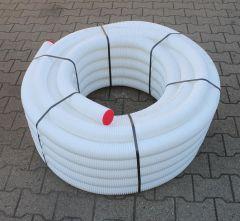 Inno-Products Flex-Schlauch DN 63/52-450N 50m Rolle