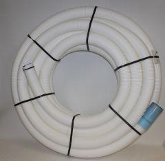 Inno-Products Flex-Schlauch DN 75/63-700N 50m Rolle