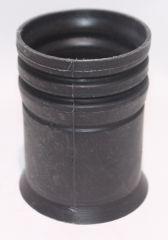 Inno-Products Flex-Reduzierung 75/63