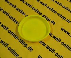 Inno-Products Verschluss-Deckel DN135
