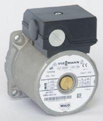 Viessmann Umwalzpumpenmotor für VIMb 12/6H - 7823868