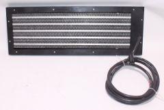 Vaillant Elektrisches Vorheizregister f. recoVAIR 260/4 00201800