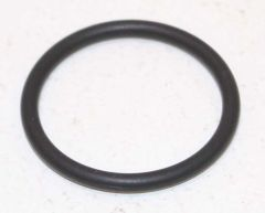 Weishaupt O-Ring 29 X 3,0 -N EPDM 70 DIN 3771 - 445138