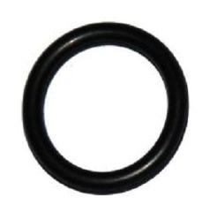 Weishaupt O-Ring 18 X 2,0 -N EPDM 70 DIN 3771 - 445137