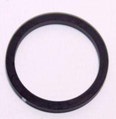 Weishaupt Dichtung Siphon Überwurfmutter G1 1/4 - 48101140217