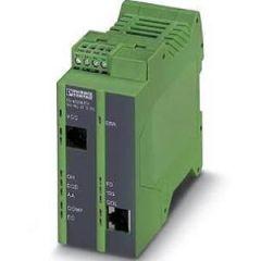 Phoenix PSI-MODEM/ETH Industrielles Ethernet-Modem - 2313300