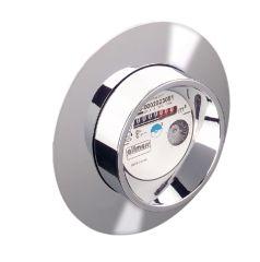 Allmess Messkapsel UP 6000-MK MES 3-W+m 1.5 f.Komm.-Modul