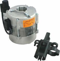 Wolf Motor für Ölpumpe COB 248518199