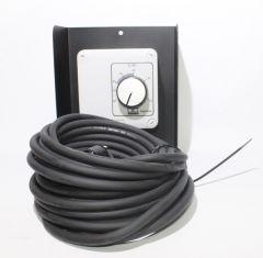 Remko Hygrostat f.mobile Luftentfeuchter - 1011200