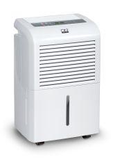 Remko Mobiler Luftentfeuchter ETF 460 max. 46 Liter - 1610460