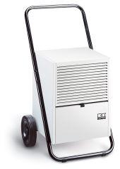 Remko Mobiler Luftentfeuchter ETF 550 max. 55 Liter 1610550
