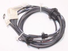 Viessmann Kabelbaum X8/X9/Ionisation - 7833428