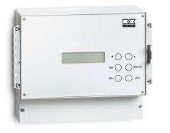 Remko Schaltgerät MAK-2 400 Volt - 385330