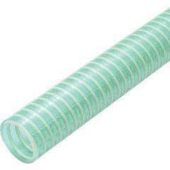 Rehau PVC Spiralschlauch 19x2,6mm Zuschnitt als Meterware