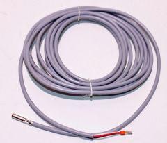 Sorel Temperaturfühler TT/P4 mit 4 m PVC-Kabel 95°C
