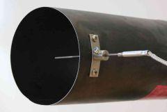 Huber Temperatursensor für P4-Multi Eintauchfühler