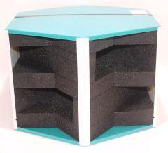 Zehnder Sommerbox für Focus 200 - 527002940