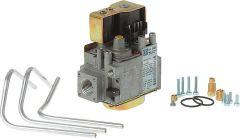 Wolf Gaskombiventil + Zündgasleitung Sit0840.036 passend für Wolf (87 50 058)