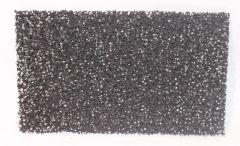 Stiebel Filterset LWZ 304/404 - 292149