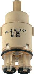 Grohe Kartusche 28mm mit keramischem Dichtsystem - 46580000