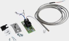 Viessmann Abgastemperatursensor - 7837124
