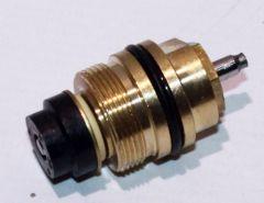 Oventrop Ventileinsatz M30x1.0mm für Baureihe A/RF - 1017069
