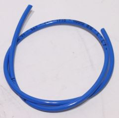 Viessmann Druckluftschlauch blau - 7218861
