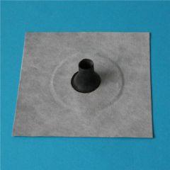 Huber P4 -Luftdichtmanschette d=15-22mm 703025