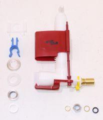 ABU Sanitär Multiflow Füllventil - 25001000099