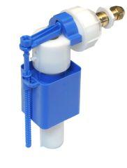 Jomo Füllventil für Hydrus 6 Liter 487011