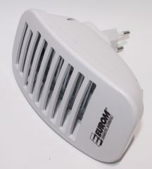 Eurom Mückenstecker 3 Watt (LED) 230 Volt -