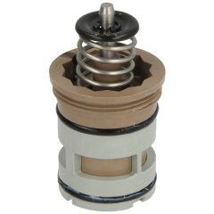 Honeywell Ventileinsatz für 2-Wege-Umschaltventile VCZZ100