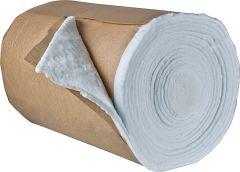 EVENES Asbestfreie Fasermatten KM 126025 mm 1 610 mm breit ganze Rolle 7,30 m