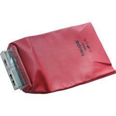 Elektriker Sicherheitsgriff - 120012