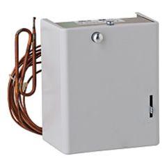 Fühler 1250 mm Fernleitung incl Warmluft-Thermostat WTHc-2280 230 V.