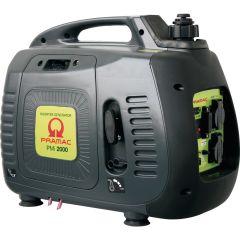 Pramac Stromerzeuger Inverter PMI 2000 230V 1,6kW
