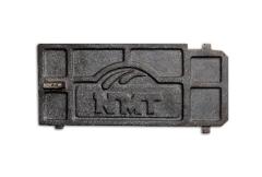 NMT Systeme Stehrost SPK für SPK/ SPK-PLUS 1002021