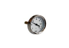NMT Systeme Kesselwasserthermometer 1002027