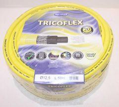 Wasserschlauch Tricoflex DN 15 1/2 50m
