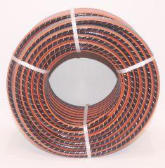 Gardena Comfort Flex Schlauch 13 mm, 1/2 Zoll, 20m 18033-20