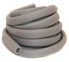 NMC Insul-Tube H Plus Coil Kautschuk-Rohrisolierung 18x10mm