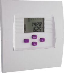 EBV Temperaturdifferenzregelung Ceta 102