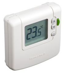 Honeywell Digitaler Raumthermostat DTS 92