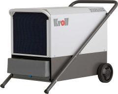 Kroll Luftentfeuchter TE40 - 000114