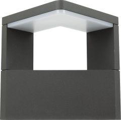 LED-Wandleuchte Bonita